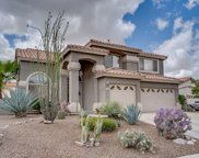 2005 W Golden Rose, Oro Valley image