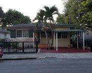 5250 NW 24th Avenue, Miami image