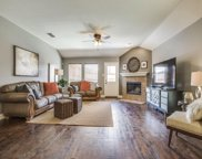 13622 Valley Mills, Frisco image