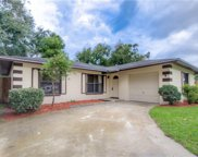 1207 Willow Creek Road, Ocoee image