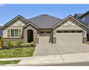 2009 NW 42ND  AVE, Camas image