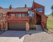 4484 Juniper Court, Larkspur image