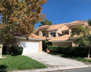 8491 HEATHER DOWNS Drive, Las Vegas image