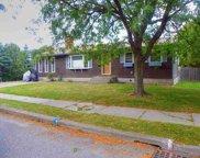 146 Cherry Lane, Burlington image