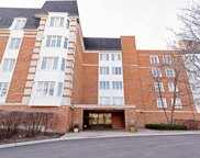 100 Lake Boulevard Unit 601, Buffalo Grove image