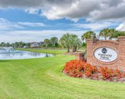 Lot 460 Chalmers Ct., Myrtle Beach image