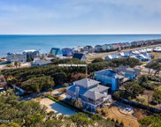 1012 Ocean View, Kure Beach image
