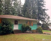 10626 18th St SE, Lake Stevens image