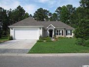 888 Helms Way, Conway image