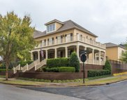 625 Stonewater Blvd, Franklin image