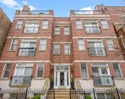 3820 North Clark Street Unit 3, Chicago image