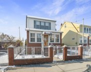 220-16 103rd Ave, Queens Village image