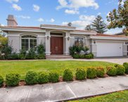 10551 Glenview Ave, Cupertino image
