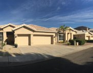 22506 N 62nd Avenue, Glendale image