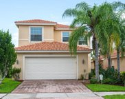 10298 Barberry Ln, Fort Myers image
