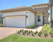 19021 SW Positano Way, Port Saint Lucie image