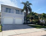 9608 Nw 47th Ter, Doral image