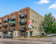 1702 West North Avenue Unit B2, Chicago image