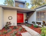 309 Fox Squirrel Lane, Longwood image