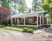 1430 Ridge Road, Raleigh image