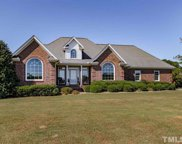 590 Barker Road, Bear Creek image
