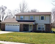 909 Harbour  Drive, Noblesville image