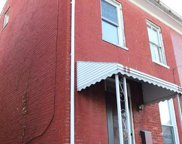 45 RANDOLPH AVENUE, Hagerstown image
