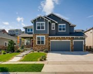 13388 West 87th Terrace, Arvada image