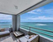 1541 Brickell Ave Unit #C3805, Miami image