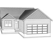 6838 W Irish Cir, Rathdrum image