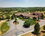 2688 Ballard Way, Castle Rock image