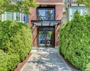 4422 Bagley Ave N Unit 107, Seattle image
