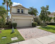 115 Isle Verde Way, Palm Beach Gardens image