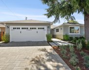 1072 Petie Way, Mountain View image
