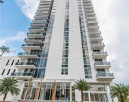 600 Ne 27th St Unit #2403, Miami image
