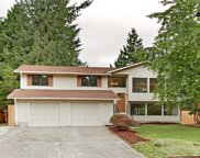 5122 128th Place NE, Marysville image