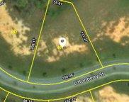 106 Littonberry St Unit Lot 401, Oak Ridge image