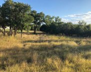 LOT 27 Hidden View Trail, Marble Falls image