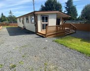 182 Neptune  Rd, Campbell River image