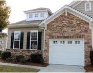 618  Pine Links Drive Unit #271, Tega Cay image