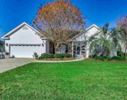 1473 Southwood Dr., Surfside Beach image