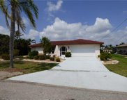 1933 SE 36th ST, Cape Coral image