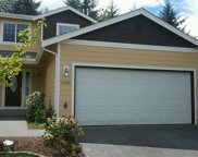 19618 207th St Ct E, Orting image