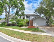 2638 Bent Hickory Circle, Longwood image