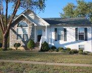 8113 Village Point Dr, Louisville image