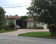 17265 Sw 92nd Ct, Palmetto Bay image