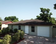 8251 Sw 7th Ct, North Lauderdale image