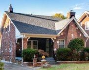 1021 Eastern Pkwy, Louisville image