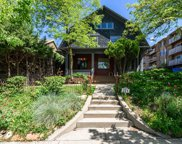 221 E 2nd Ave, Salt Lake City image