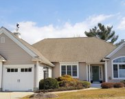 17 Silver Brook Ln Unit 17, Norwell image